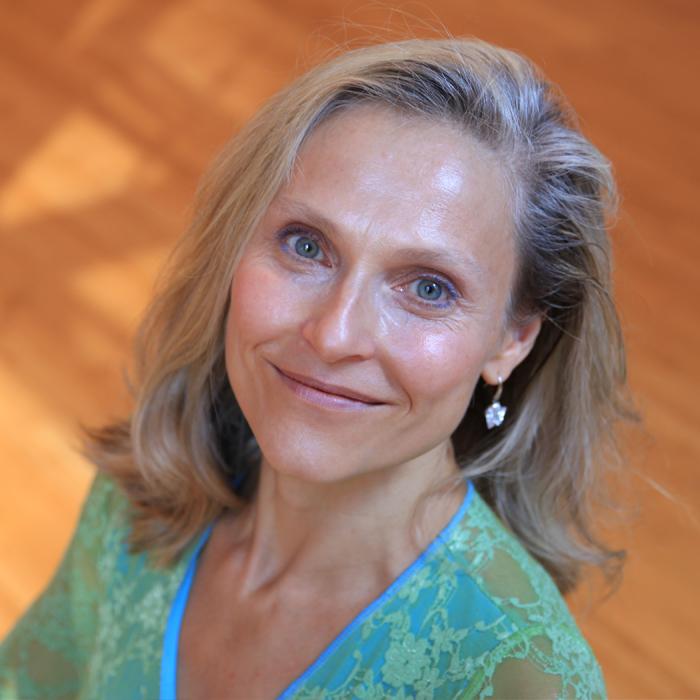 Carrie Owerko