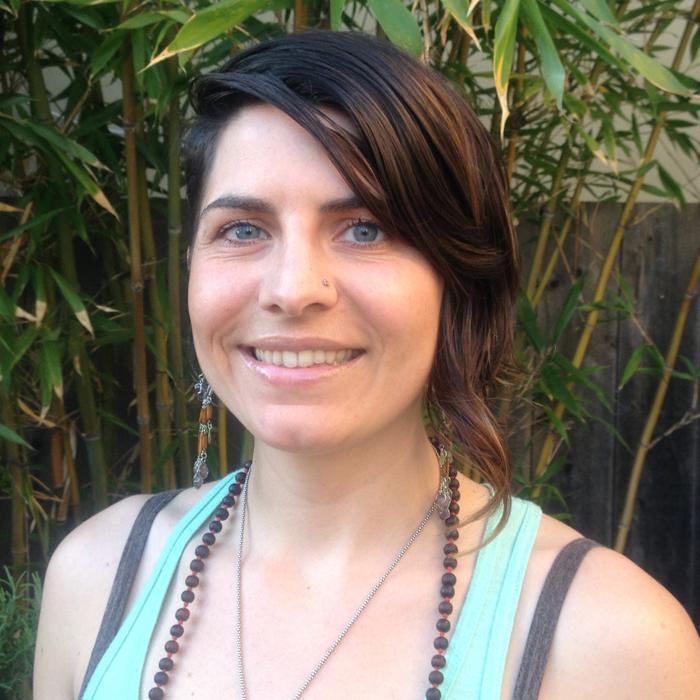 Jillian Bobowicz