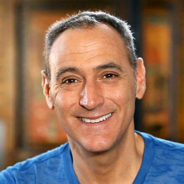 Vinnie Marino