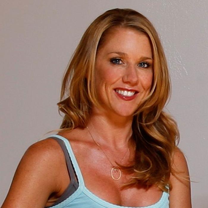 Lisa Schlaeger